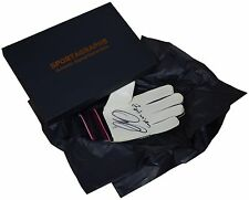 Adam Bogdan SIGNED Goalkeeper Glove Autograph Gift Box Liverpool Football COA