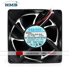Original NMB Axial flow fan 3110KL-04W-B39 12V 0.22A 2months warranty