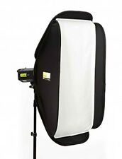 "Lastolite Ezybox Hot Shoe Softbox Kit - 36x18"" LS2495"