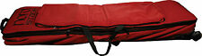 Nord GB76 Gig Bag GB-76 *NEW*  Piano 2 HP 4 73 3 Stage 2 HA 76  FULL WARRANTY !!
