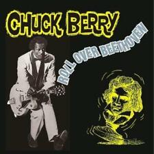 Berry,Chuck - Roll Over Beethoven