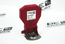 Original Audi A4 8W allroad Teléfono Amplificador de Antena phone 4M0035507
