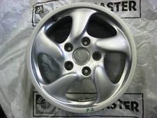 Porsche Boxter Alufelge 7J 5/110 ET55 17 Zoll 98636212400