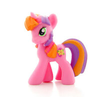 "My Little Pony Blind Bag ""BEACHBERRY"" Toys R Us Mini Friendship is Magic"