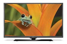 """40"""" Goodmans C40227DVB Smart LED TV FULL HD 1080p"""