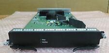 Brocade NI-X-SF3 Switch Fabric Module 35523-301A