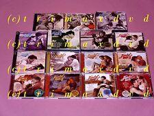 15x Kuschelrock Volume 1 - 15 _ Kuschelrock 1 2 3 4 5 6 7 8 9 10 11 12 13 14 15