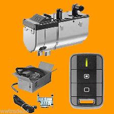 Standheizung Eberspächer D4WS Diesel 201866050000 Fernbedienung EasyStart Remote