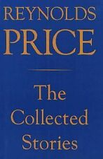 Collected Stories of Reynolds Price Price, Reynolds Hardcover