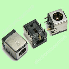 ASUS G71GX G71 G71G G71V AC DC JACK POWER PLUG IN PORT CONECTOR SOCKET