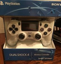PlayStation SONY Dual shock 4 Wireless Controller NEW Fast Ship For PS4 PS NOW