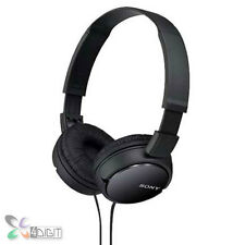 Genuine Original SONY Xperia Z3 D6643 L55t MDR-ZX110 Handsfree Headset Headphone