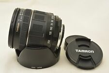 #755 Tamron AF 28-200mm F/3.8-5.6 XR IF Macro【A03】 For Nikon From Japan