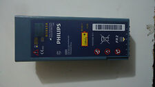 Philips - M3863A FR2 Long-Life LiMnO2 Battery