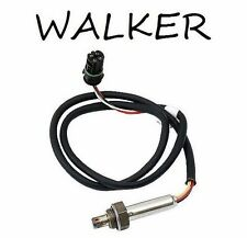 NEW BMW 3 & 5 Series M3 Z3 323 328 528 I IS IC E36 O2 Oxygen Sensor 250 24810