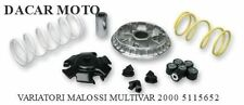 5115652 VARIATORE MALOSSI MULTIVAR 2000 HONDA FORZA ABS 125 IE 4T LC