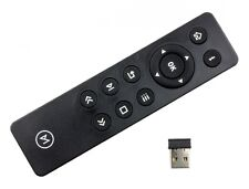 Official OSMC Kodi / XBMC MCE Remote for Raspberry Pi