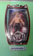 FIGURINE CATCH WWE JOHN BRADSHAW LAYFIELD