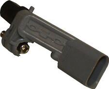 Engine Crankshaft Crank Position Sensor fit Volkswagen Jetta 036906433 PC705 NEW