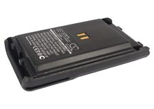 7.4V Battery for YAESU VX350 VX-350 VX351 FNB-V95Li Premium Cell UK NEW
