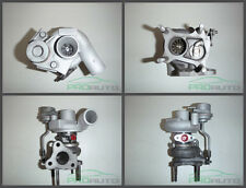 TURBOCHARGER OPEL VAUXHALL ASTRA G 1.7 DTI MELETT CHRA FITTED, NOT CHINESE !!!