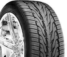 4 NEW 305 40 22 Toyo Proxes ST2 TIRES 40R22 R22 40R