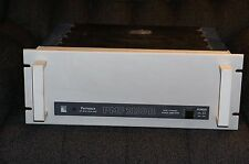 Perreaux PMF 2150B Power Amplifier
