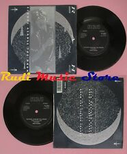 LP 45 7'' RAH BAND Clouds across the moon 1985 england RCA PB 40025*no cd mc dvd