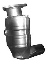 FITS 2002TO 08-JAGUAR X-TYPE 2.5L-3.0L DIRECT FIT D/S CATALYTIC CONVERTER 52014