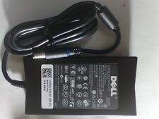 PA-2E Slim 65W OEM AC Charger for Dell Inspiron 1420 1464 1470, STUDIO XPS :13