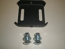 780061, 780061MA, 1740718AYP, 1740718HMA  Snowblower Skid fits Craftsman, Murray
