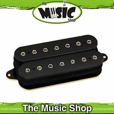 New Dimarzio Tosin Abasi DP711 7 String Ionizer Bridge Positon Guitar Pickup