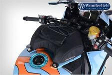 Wunderlich Tank Bag Sport Bags BMW S1000RR