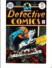 Detective 449 (1975): FREE to combine: in Fine/Very Fine condition