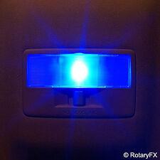 Dome Light LED Bulb BLUE Fits Toyota Corolla