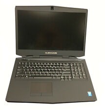 "Alienware 17 (New Edition) 17"" Notebook - Customized"