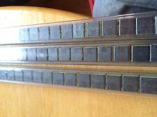 Lot (40) COEV mini transformer SMD C1571 L0501