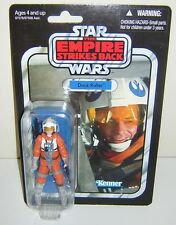 Star Wars Vintage Collection VC07 Dack Ralter !