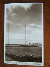 MOORSIDE EDGE, BBC HOME W/B SLAITHWAITE nr HUDDERSFIELD LITTLEBOROUGH,  R/P/P