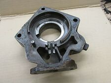 1955 - 56 FORD MERCURY TRANSMISSION OVERDRIVE R10 MIDPLATE T86