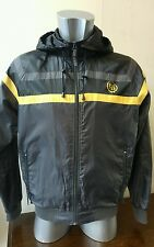 Fly 53 nice Looking Windrunner Men's large . Great colour way.