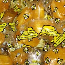 Primrose Double Honey Filled Hard Candy, 2 pound deal with Free Shipping!