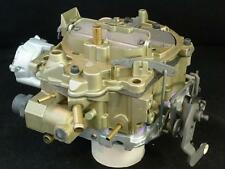 1981-88 CHEVY GMC OLDS ROCHESTER QUADRAJET CARBURETOR fits 305-350 V8 #180-6892