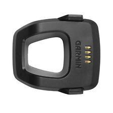 New Genuine Garmin OEM Charging Cradle Charger for Forerunner 205 305