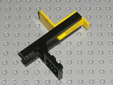LEGO Forklift Small with Yellow Forks ref 3430c02 / Set 7730 381 652 425 450 684