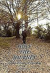GOLF THE JOURNEY: A book of Living & Learning by DeLarme, Jim