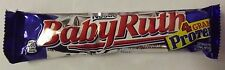 Baby Ruth Chocolate Candy Bar 24 Count Box
