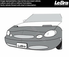 LeBra Front End Mask Cover-55568-01 fits Ford Taurus 1996,1997,1998,1999