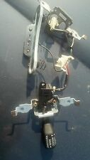 1992 Lexus LS400 Cruise Control Switch and Bracket