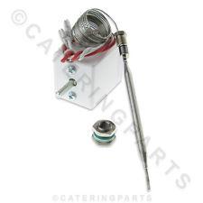 LINCAT TH99 TERMOSTATO FRIGGITRICE A GAS OPUS OG7110 OG7111 N/P DF7 J5 J10
